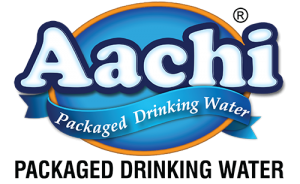 Aachi Water – AachiGroup