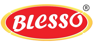 Blesso_page_logo