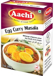 Egg-Curry-Masala-Export