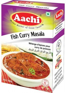 Fish-Curry-Masala-Export