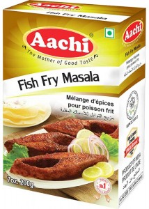 Fish-Fry-Masala-Export