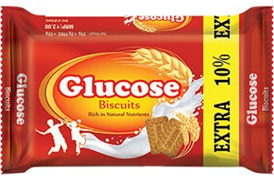 Glucose_Buiscuit