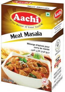 Meat-Masala-Export