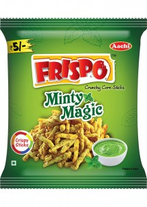 Minty-Magic