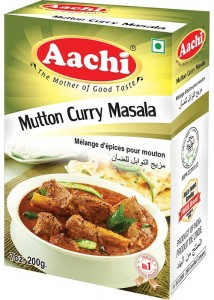 Mutton-Curry-Masala-Export