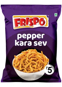 Pepper-Kara-Sev