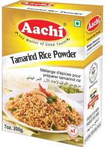 Tamarind-Rice-Powder-Export
