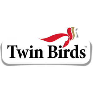 TwinBirds_New_Logo