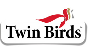 TwinBirds_New_Logo_page