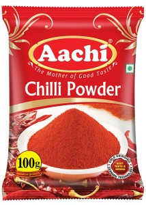 chilli_powder