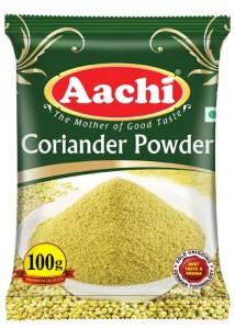 coriander_powder