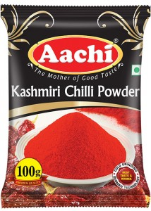 kashmiri_chilli_powder
