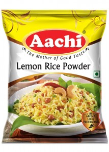 lemon_rice_powder
