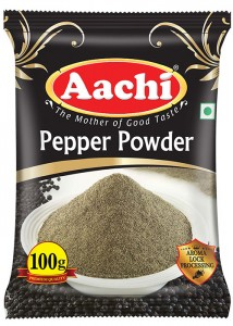 pepper_powder