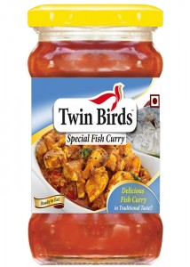 special_fish_curry