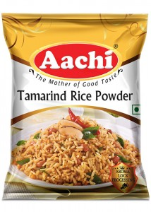 tamarind_rice_powder