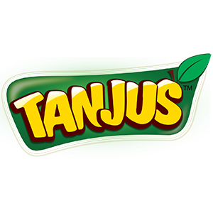 tanjus-new-logo-hd