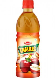 tanjus_apple_drink