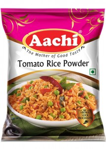 tomato_rice_powder