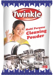 twinkle-cleaning-powder-new