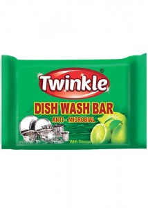 twinkle-dishwashbar-new