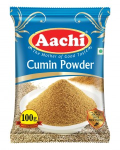 cumin-powder