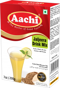 Jaljeera Drink Mix
