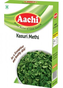 Kasuri Methi copy