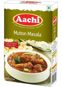Mutton-Masala-NorthIndian-Masala