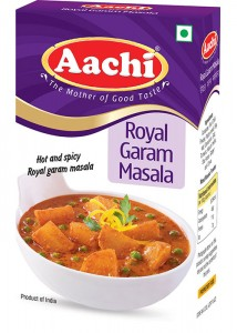 Royal Geram Masala copy