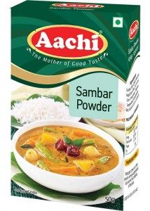 Sambar-Powder-NorthIndian-Masala