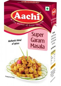Super Garam Masala copy