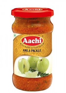 amla-pickles-pack-aachi