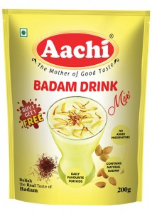 badam_drink_mix