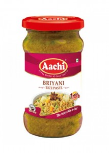 briyani_rice_paste