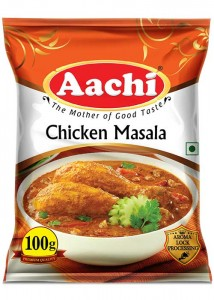 chicken_masala_100g