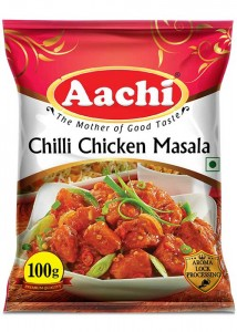 chilli_chicken_masala_100g