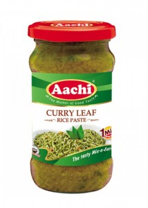 curry_leaf_rice_paste