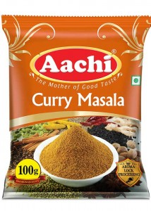 curry_masala_100g