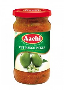 cut_mango_pickle
