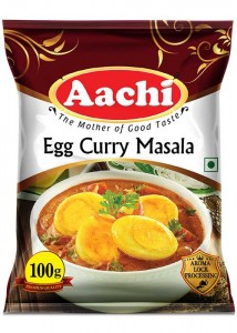 egg_curry_masala_100g