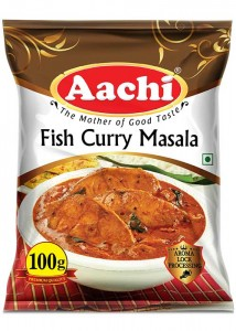 fish_curry_masala_100g