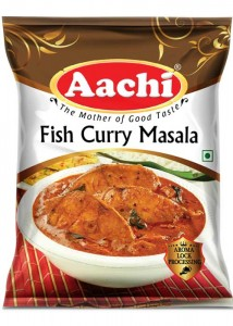 fish_curry_masala_new