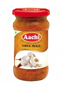 garlic_pickle