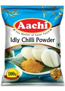idly_chilli_powder_100g