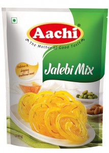 jalebi_mix