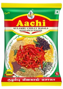 kulambu-chilli-aachi-new