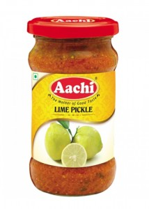 lime_pickle