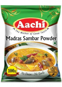 madras_sambar_powder_100g