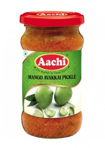 mango_avakkai_pickle